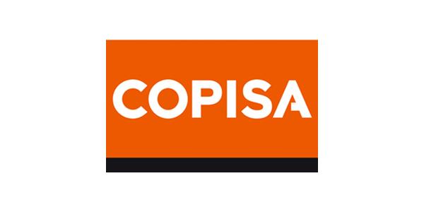 COPISA