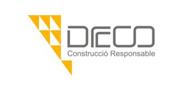 Construcciones DECO