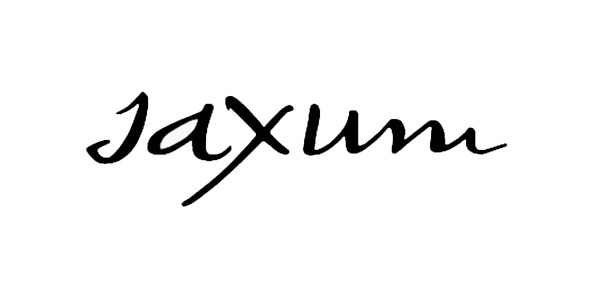 SAXUM Foundation