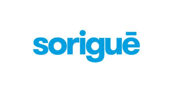 Sorigue