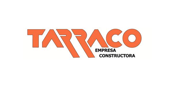 TARRACO Empresa constructora